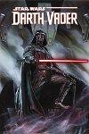 Darth Vader Vol.1