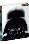 Lego Star Wars: Through a Lens