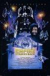 Episode V : L'Empire Contre-Attaque