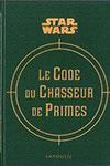 Code du Chasseur de Primes