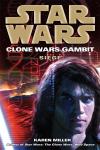 Clone Wars Gambit : Siege