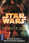 Le dernier des Jedi