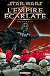 Int�grale Empire �carlate