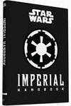Imp�rial Handbook