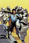 Lando #2