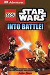 LEGO Star Wars : Into Battle !