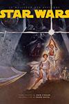 Le Meilleur des Affiches Star Wars