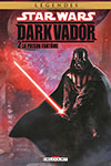 Star Wars - Dark Vador Tome 2 - La Prison Fant�me