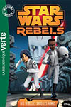 Tome 6 Rebels