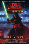 The Old Republic : Revan
