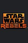 Rebels : Sparks of Rebellion