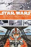 Star Wars Storyboards : La trilogie originale