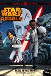 Rebels: Servants of the Empire - Rebel in the Ranks