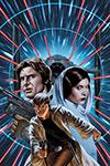 Star Wars#3