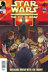 The Clone Wars #10