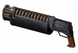 Blaster Bryar