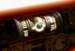 Charge sonique Void-7