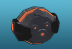 Dispositif explosif improvisé