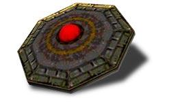 Mines type HX