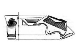 Micro-blaster Defender