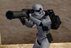 Lance-missiles MiniMag PTL