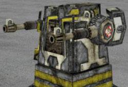 Canon accélérateur MSt-50
