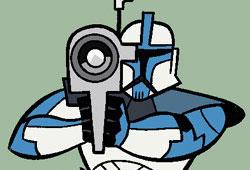Lance-missiles Portable PLX