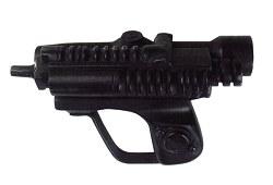 Pistolet Blaster Q-2s5 MOA