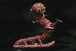 K'lor'slug