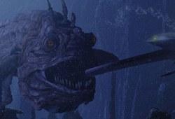 Tueur des Mers Opee