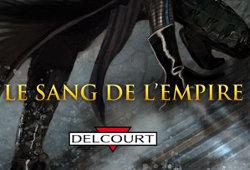 The Old Republic - Le Sang de l'Empire