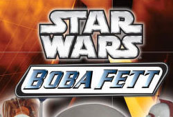 Boba Fett (série)