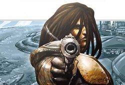 Clone Wars Vol. 01 : La D�fense de Kamino