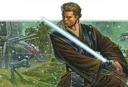 Clone Wars Vol. 03 : Dernier Combat sur Jabiim