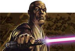 Clone Wars Vol. 06 : Démonstration de Force
