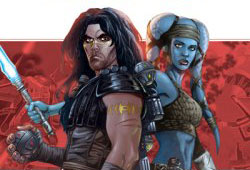 Clone Wars Vol. 09 : Le Siège de Saleucami