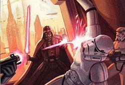 Empire #01