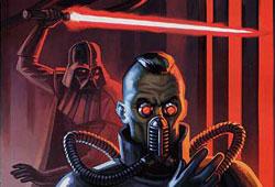 Empire #02