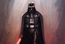 Empire #04