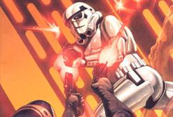 Empire #13