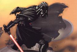 Empire #14