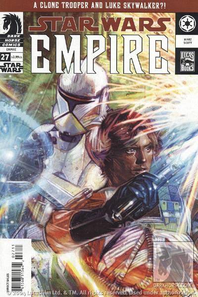 Empire #27