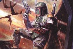 Empire #28