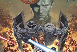Empire #29