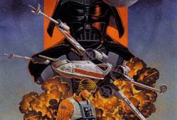 Empire #34