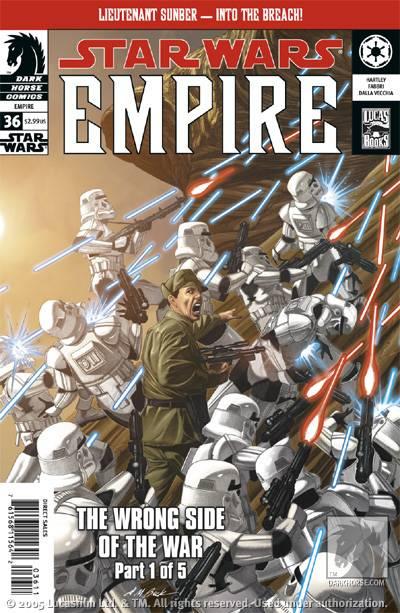 Empire #36
