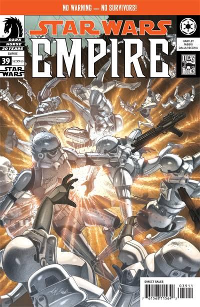 Empire #39