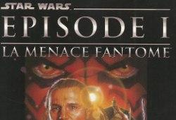 Épisode I - La Menace Fantôme, Vol. 2