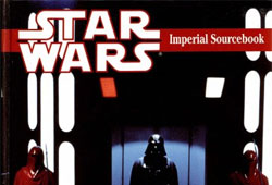 Guide de l'Empire