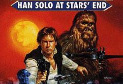 Han Solo et le Bagne des Etoiles